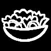 salate_ (Custom)-min